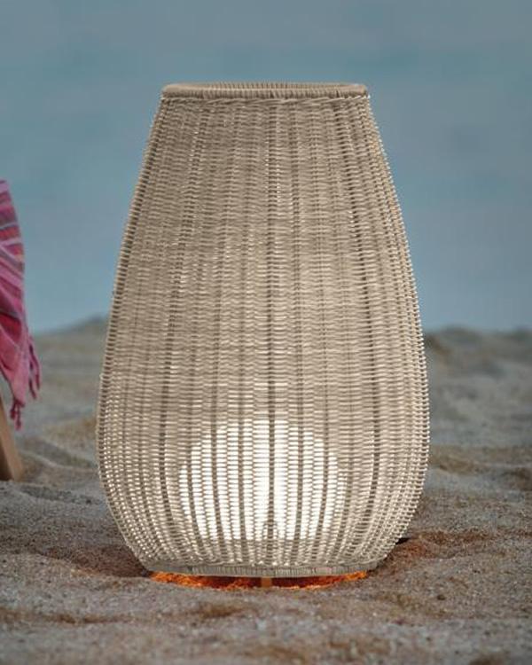 comprar lámpara de Bover Amphora
