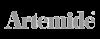 marcas Artemide iluminación