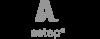 marcas Astep iluminación