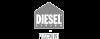 marcas Diesel by Foscarini