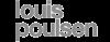 marcas Louis Poulsen iluminación