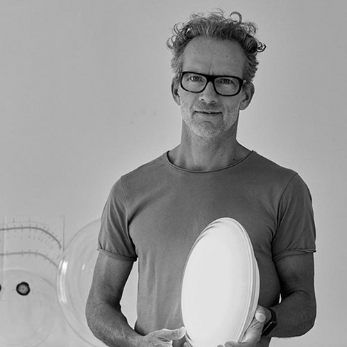 Disenador Jakob Wagner